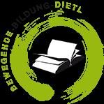 Bewegende Bildung Dietl